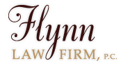 Flynn Law Firm